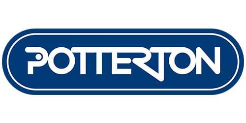 Potterton_Logo