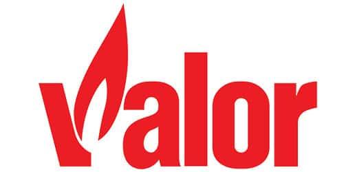 Valor-Logo 1