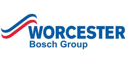 Worcester-Bosch-Logo 1