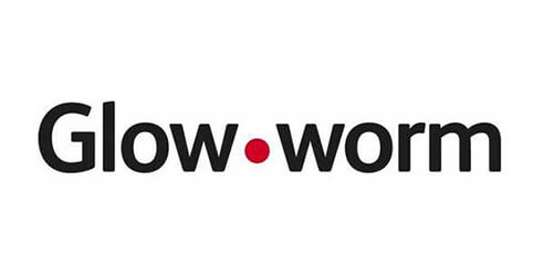 gw-logo 1