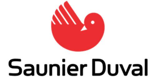 saunier-duval logo