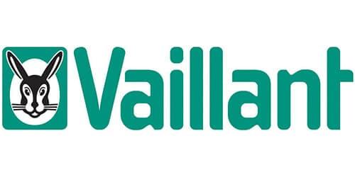 valliant logo