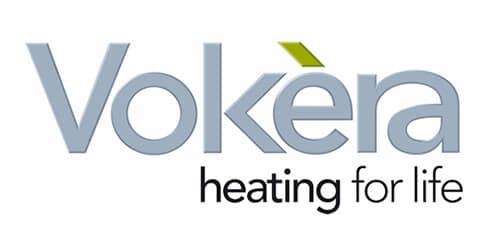 vokera-logo 1